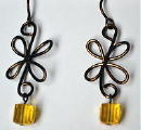 Swirl_Floral_earrings_Golden_Topaz_Crystals_2014_Front_Page.jpg